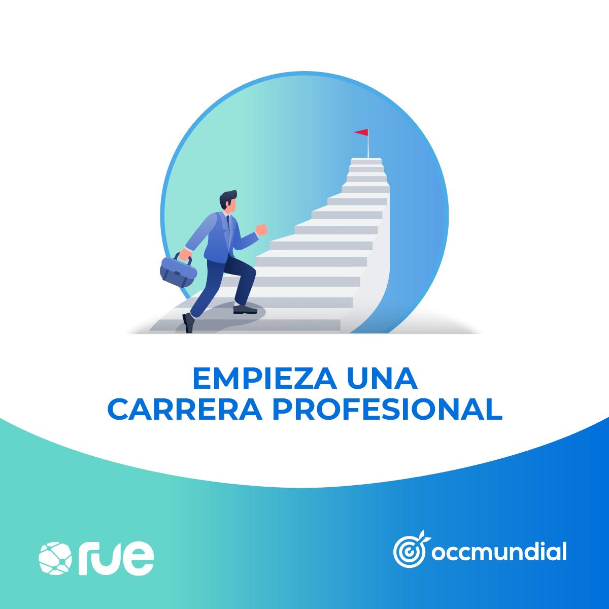 CarruselRUEC4