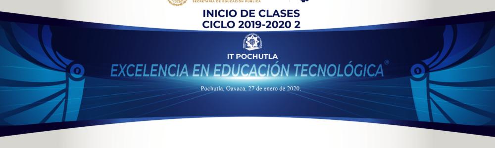 Back-Regreso-a-clases-2020-II-1000x400