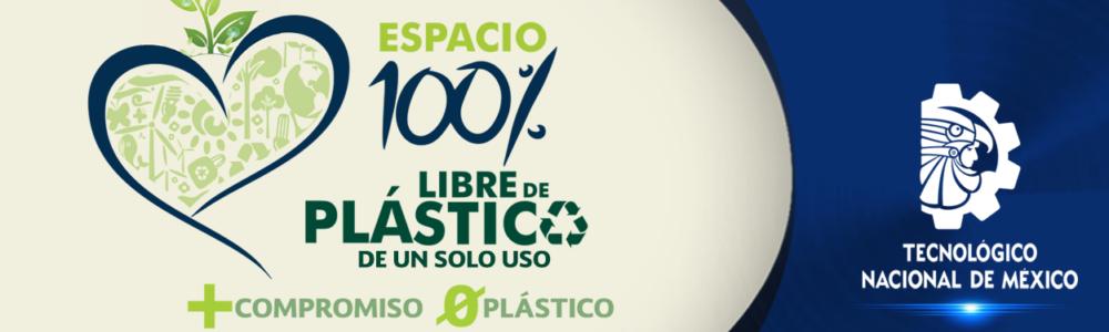SlideLibrePlastico-1000x400