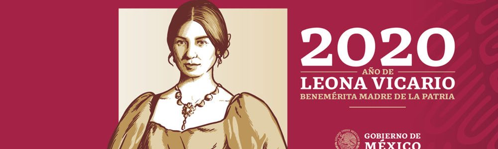 banner-1908-x-564-LEONA-VICARIO-1000x400